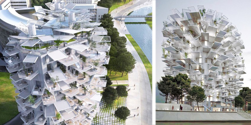 Fujimoto-Tower Montpellier_wp