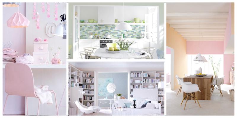 schner wohnen farbe pastell best wandfarbe deep aus der with schner wohnen farbe pastell. Black Bedroom Furniture Sets. Home Design Ideas