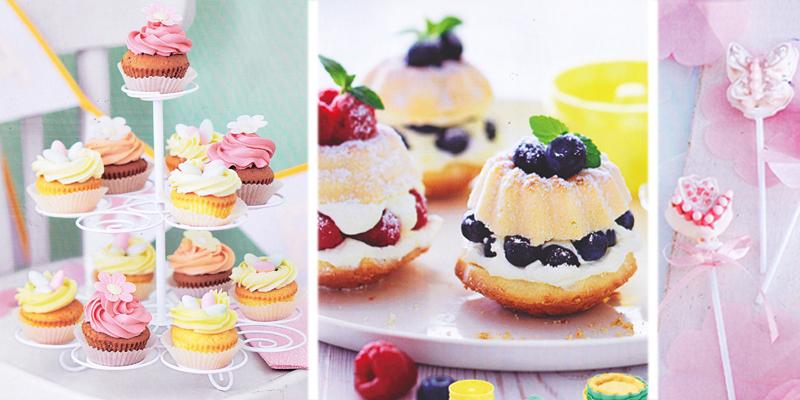 Sweets_Süßigkeiten_Cakes