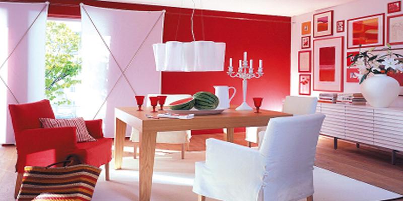 die aktuelle lieblingsfarbe umfrageergebnis raumcoach. Black Bedroom Furniture Sets. Home Design Ideas