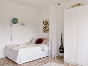 9 Tipps für kleine Räume - RaumCoach