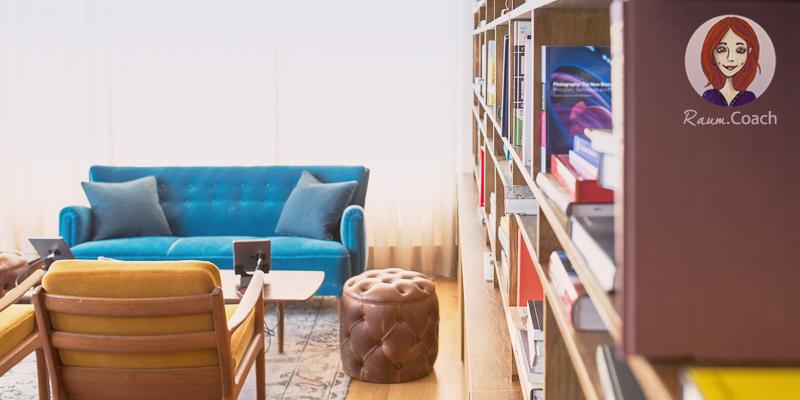 ordnung ist das halbe leben 10 tipps f r leichtes aufr umen. Black Bedroom Furniture Sets. Home Design Ideas